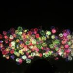 Guinness World Records(Classics)-Largest aerial firework shell in Japan